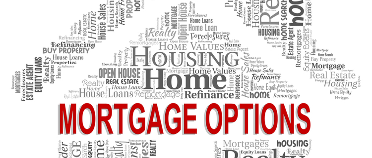 Best Home Mortgage Loan